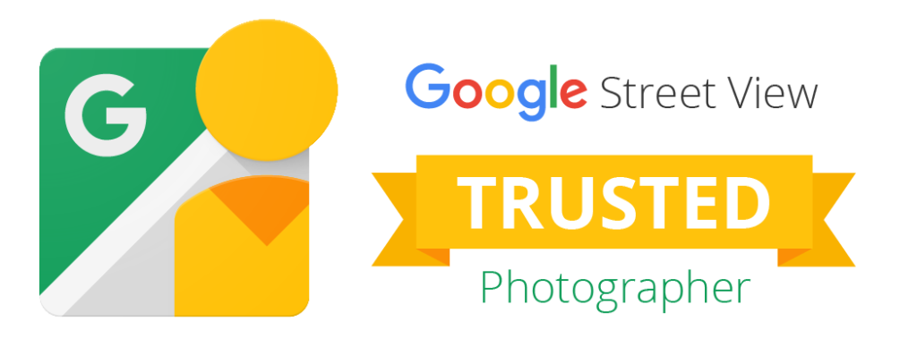 Google Trusted Photographer Nashville