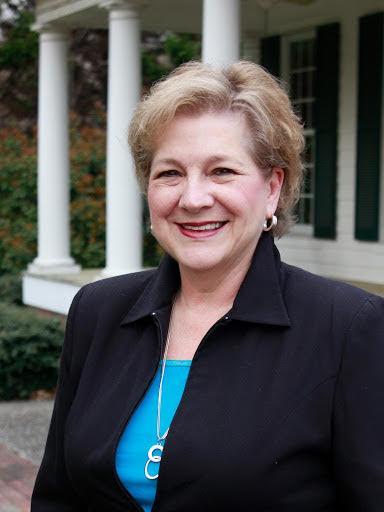 Karen C. Neal