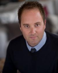 Brian Stoltzfus