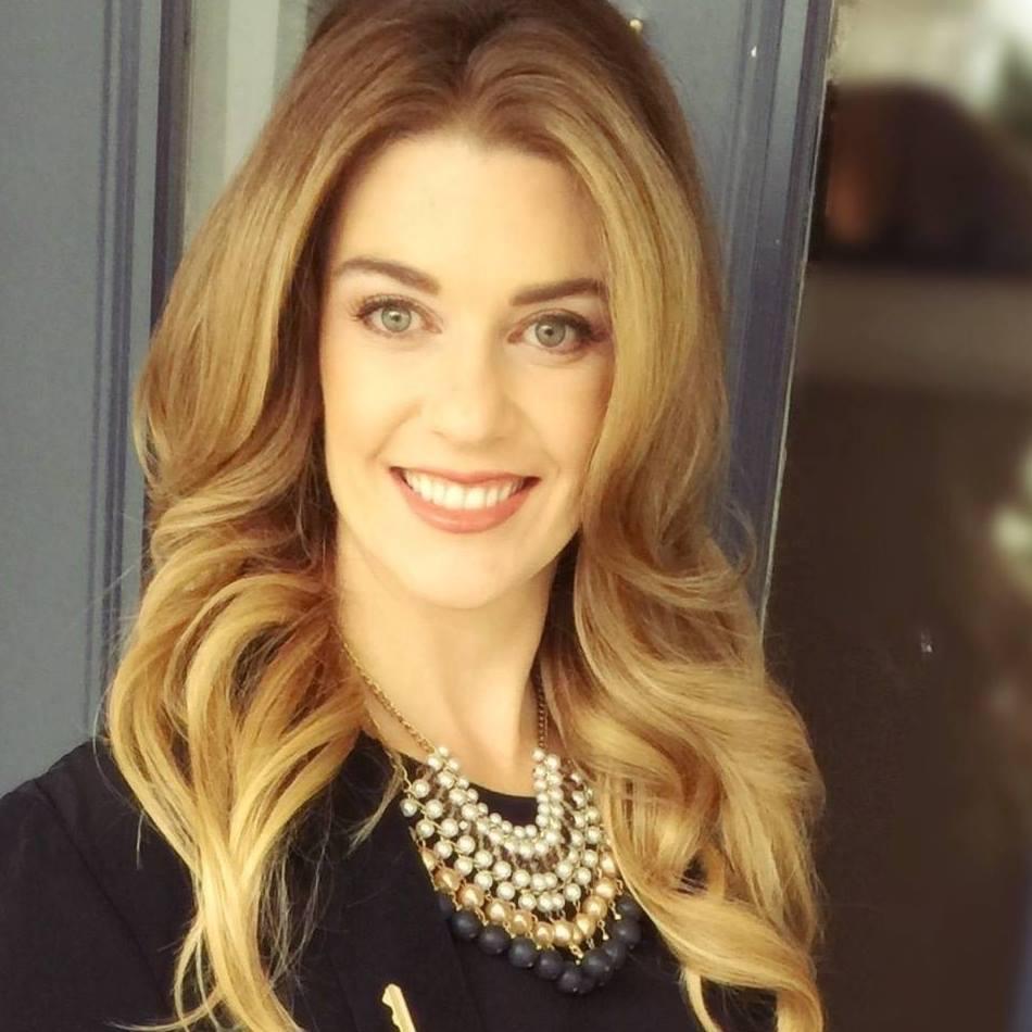 Amber Conrad