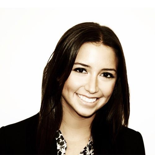 Brittany Beckerman