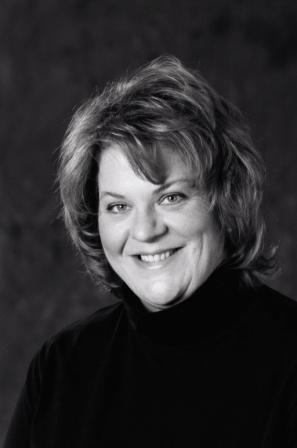 Debra Waters