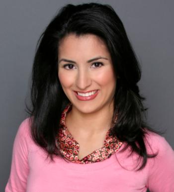 Jovita Hernandez