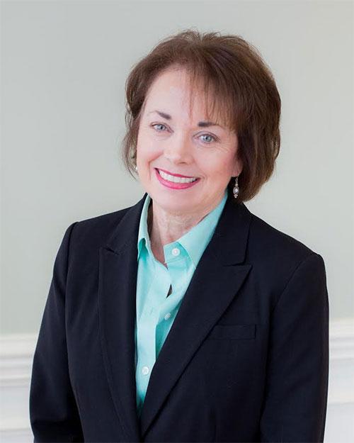 Lisa Cahalan