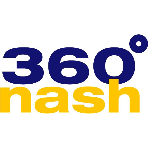 360Nash