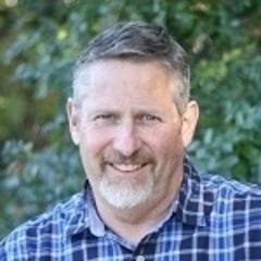 Rick Murr