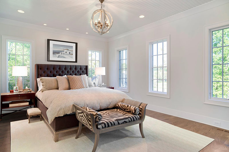 nashville_virtual_staging_01b